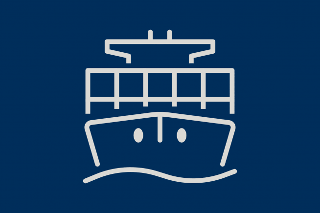 Hamburger Hafen Ralf Niedmers