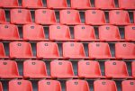 Einschränkungen bei der Presseberichterstattung von Fotografinnen und Fotografen anlässlich von Sportveranstaltungen