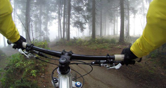 mountainbike_trail